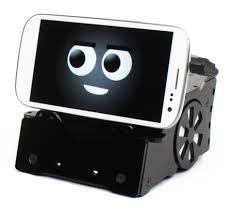 smartbot