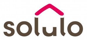 Logo_SOLULO_grand