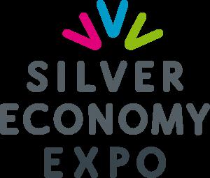 Silver_Economy_sansbaseline
