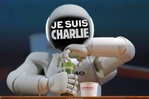 robotcharlie