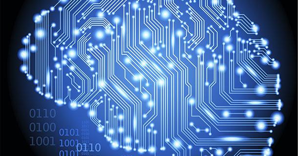 reseau-de-neurones-artificiels-cycorp