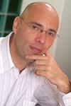 Gaël Bonnin
