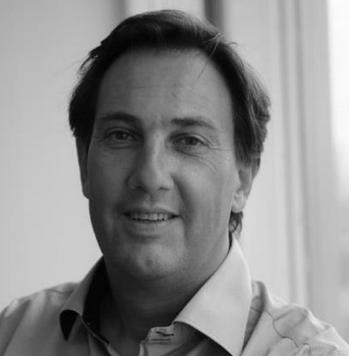 Marc Dinee: Directeur Général Robopolis