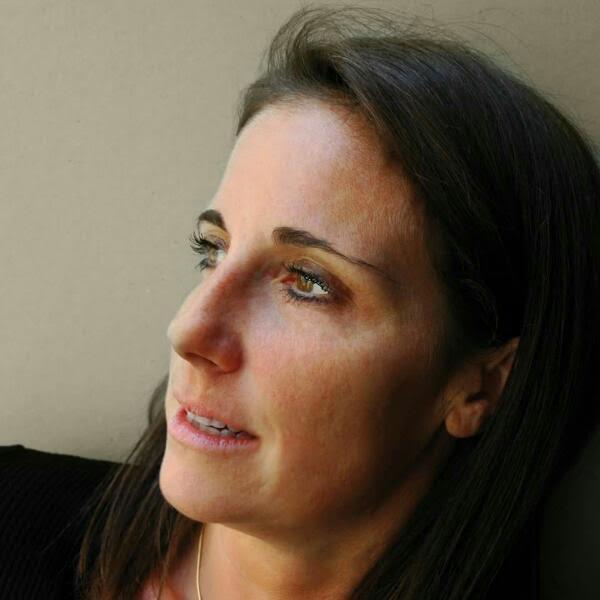 Cécile Sornay